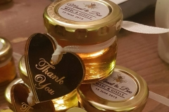Honey-Jar-Favours
