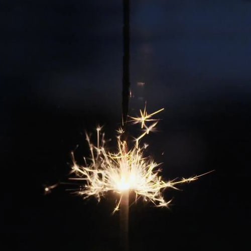 30cm Wedding Sparklers