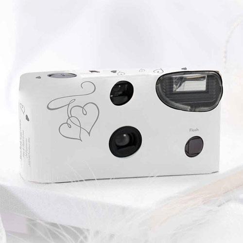 EH-disposable-cameras.jpg