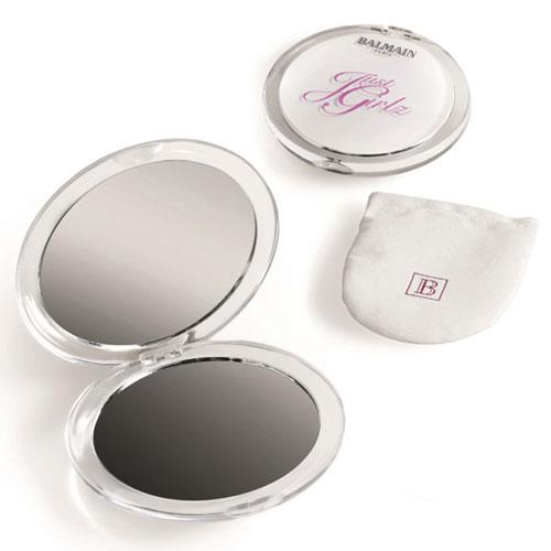Mini Cosmetics Mirror Wedding Favour