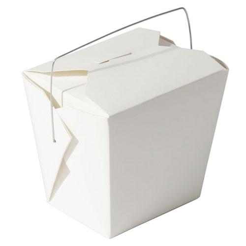 chinese-takeaway-box.jpg