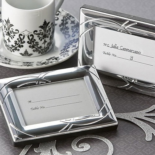 Mini Place Card Holder