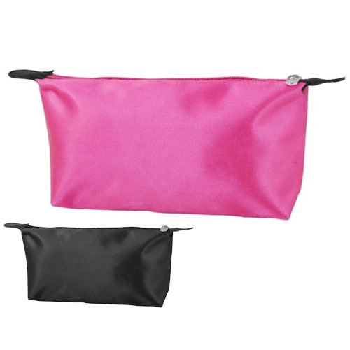 satin-cosmetics-bag.jpg