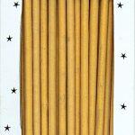 sparkler-30cm-gold