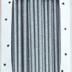 sparkler-30cm-silver
