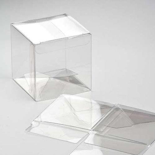 square-clear-box.jpg
