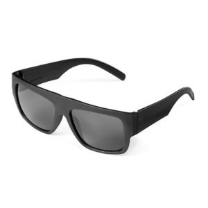 Drifter Wedding Sunglasses