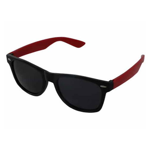 DrifterWedding Sunglasses