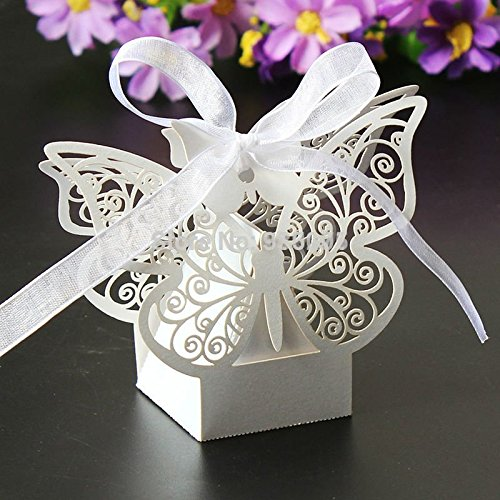 fanciful-butterfly-favour-box
