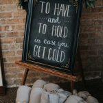 Fleece Winter Blanket