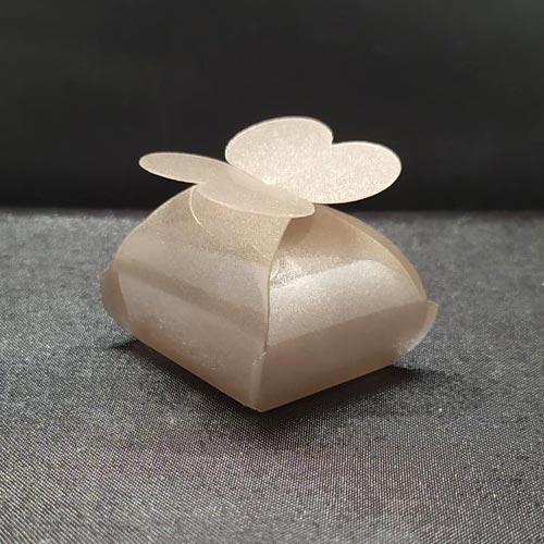 Mini Sweet Box