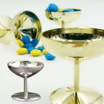 Mini Champagne Glass