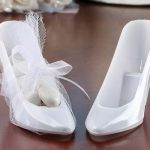 Cinderella Shoe Gift Box