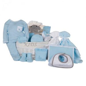 Complete Hospital Gift Hamper