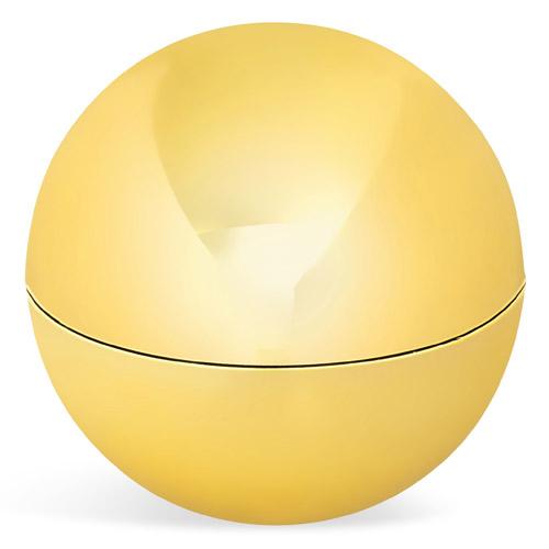 Glamour Sphere Metallic Mints