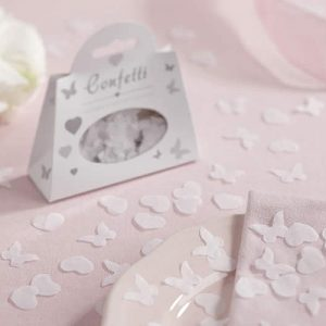 Love Struck Tissue Paper Confetti