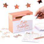 Baby Prediction Box Game