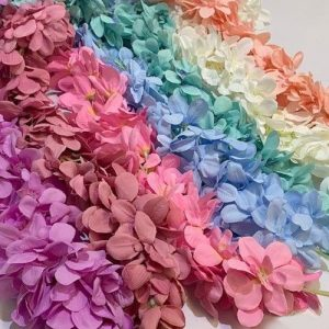 Flower Blossom Garland