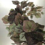 plain-grape-garland