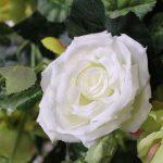 rose-garland1