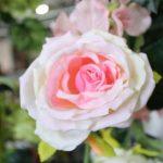 rose-garland2