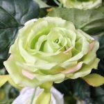 rose-garland3